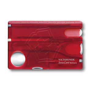 swisscard_nailcare_red_large