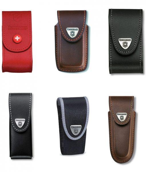 victorinox-belt-pouches_large
