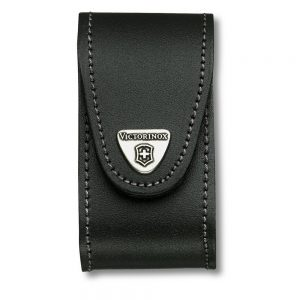 victorinox_pouch_4052130_large