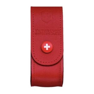 victorinox_pouch_front_4052010_large