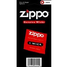 zippo_wick
