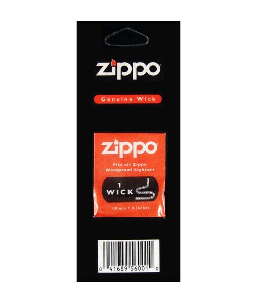 zippo_wick_large
