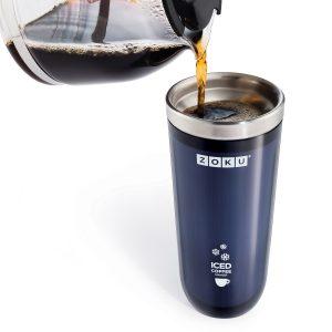 zoku_zk121_coffee_large