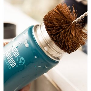 klean_brush_cleaning_large