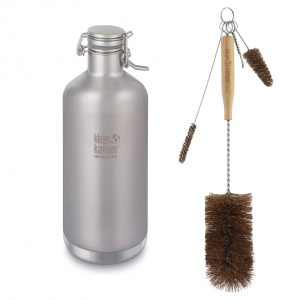 growler_ins_silver_brush_large