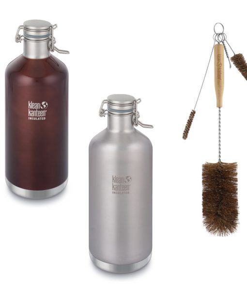 growler_insulated_brush_large