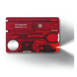 swisscard_lite_red_large