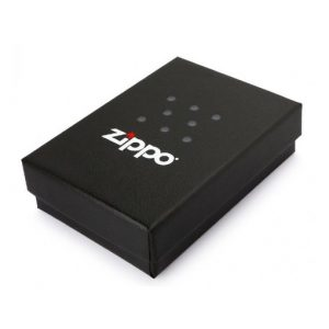 zippo_box_large
