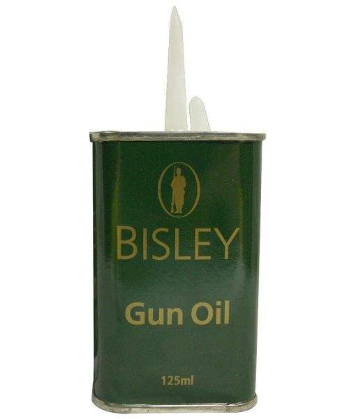 bisley_gun_oil_tin_large