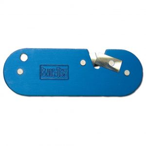 bladetech_classic_blue_large
