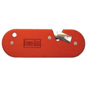 bladetech_classic_red_large
