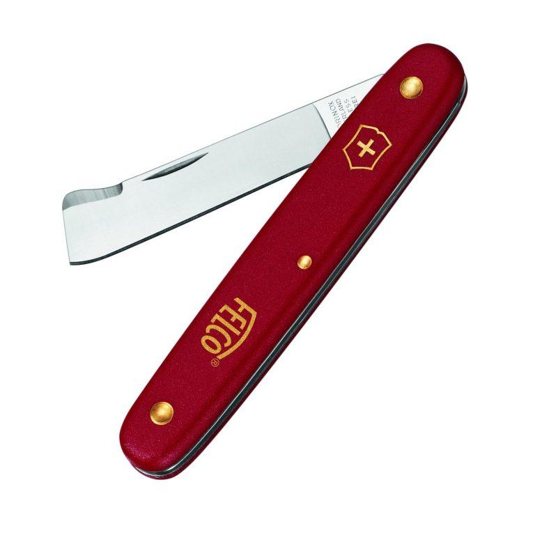 budding_knife_39020_large