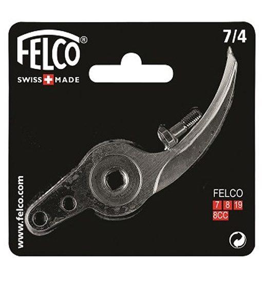 felco_7_anvil_blade_large
