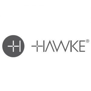 hawke_logo_large