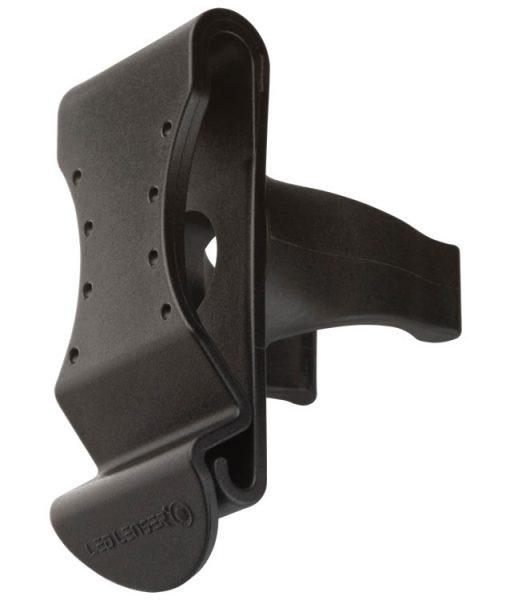 led-lenser-belt-clip-0315_large