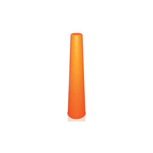 led-lenser-signal-cone_large