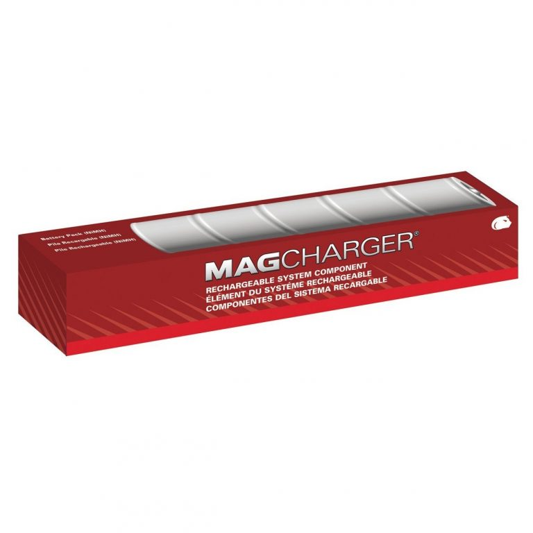 mag_charger_battery_large