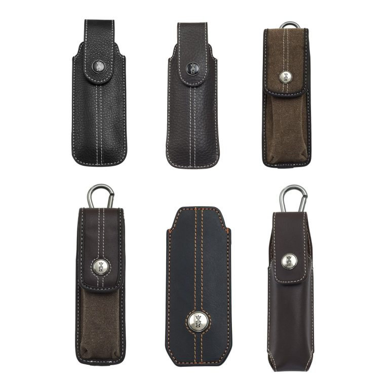 opinel_pouches_large