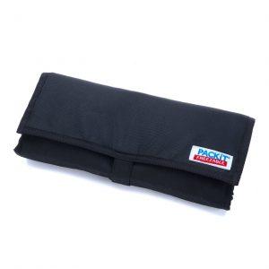 packit-picnic-black-folded_large