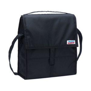 packit-picnic-black_large
