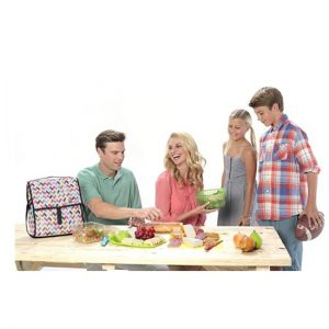 packit-picnic-inuse_large
