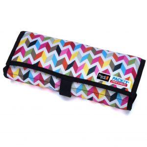 packit-picnic-ziggy-folded_large