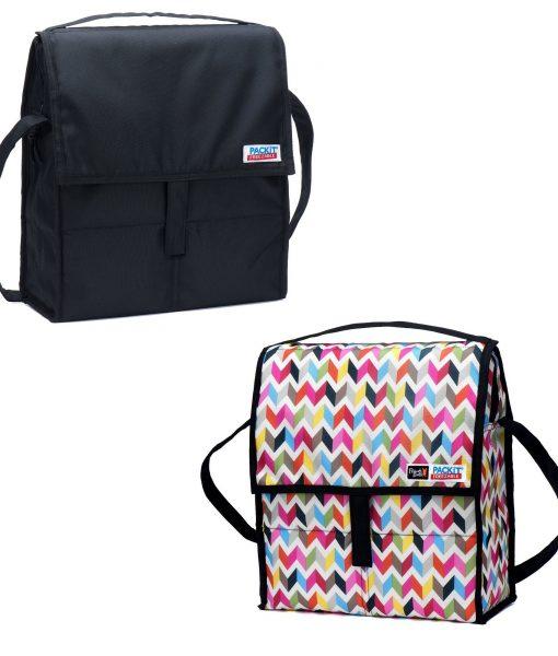 packit-picnic_large