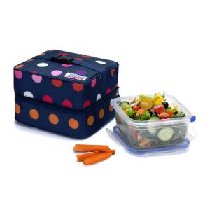 packit-salad-dots-inuse_large