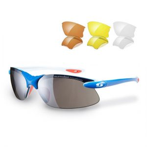 sunwise_windrush_blue_large