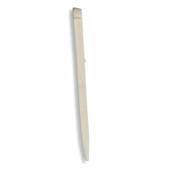 victorinox-toothpick-91mm_large