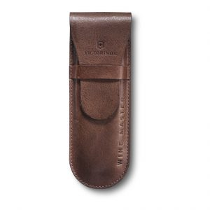 winemaster_pouch_large