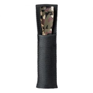mag_aa_pouch_torch_large