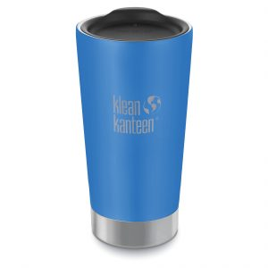 klean_kanteen_pint_ins_ps_large
