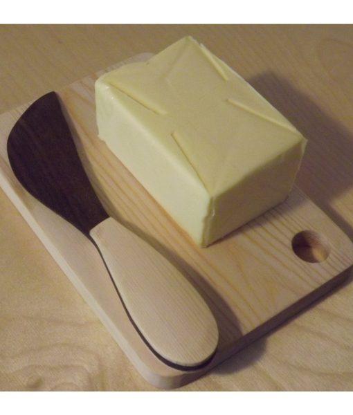 swedish_butter_knife_large