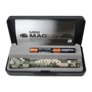 mini_maglite_digi_camo_large