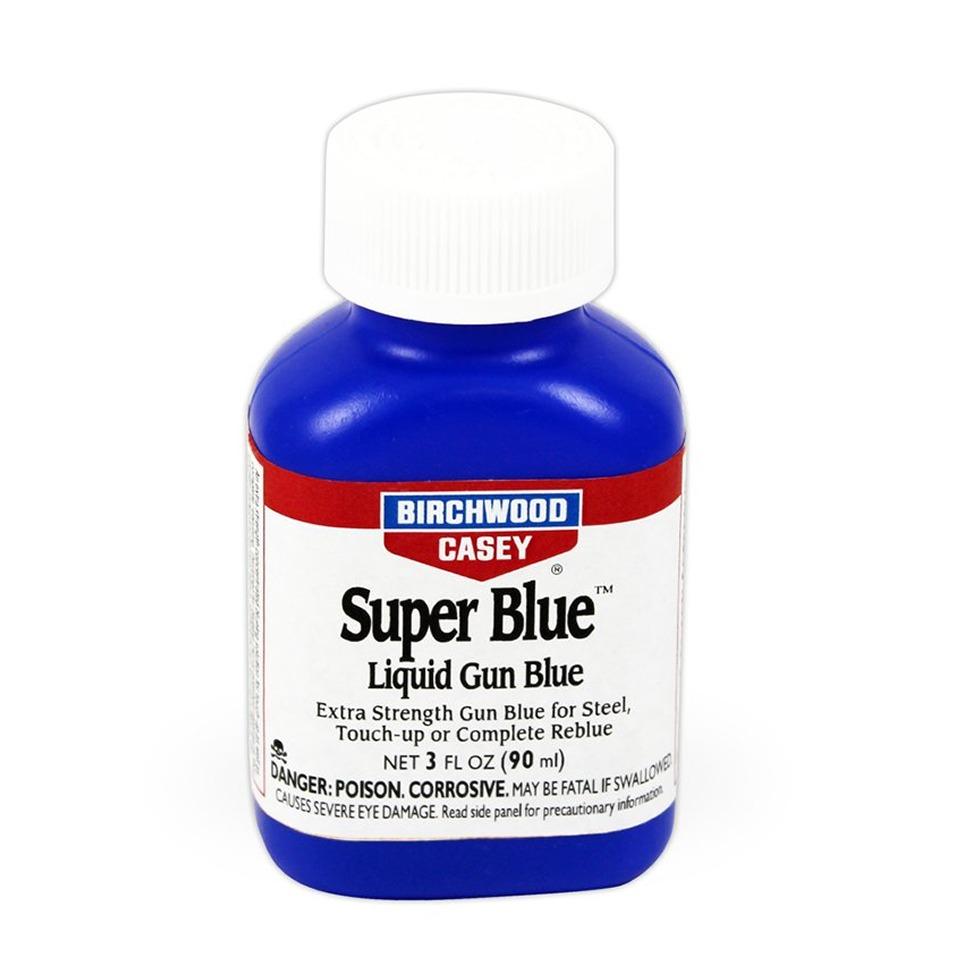 birchwood_super_blue_large