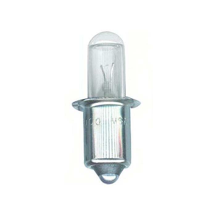 Maglite Xenon Bulb D C Cell Maglites Single Bulb Pack Uk
