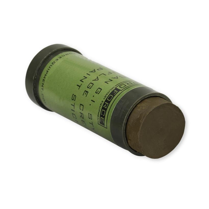 Camcon Camo Face Paint Stick Military Grade Non Toxic