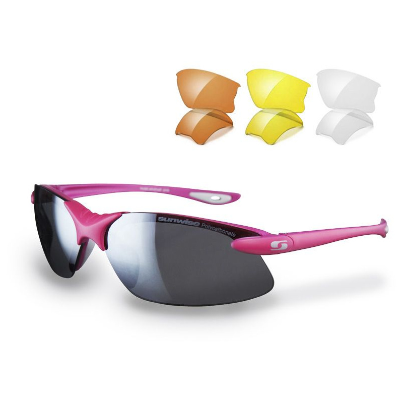 sunwise_windrush_pink_large