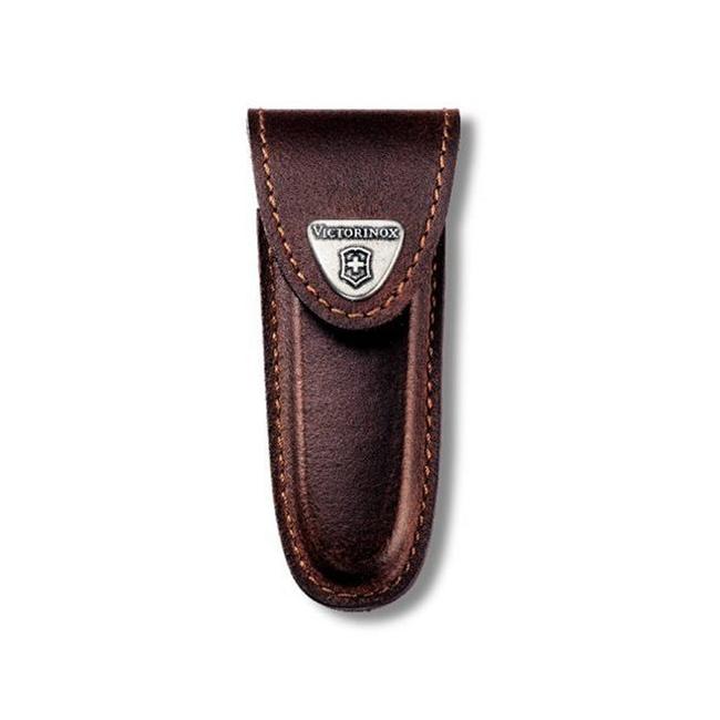 Genuine Victorinox Pouch Swiss Army Knife Belt Holster